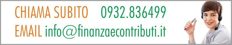 banner-contatti